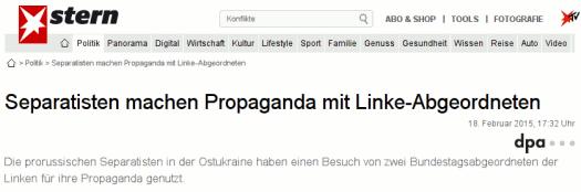 STERN_Linke_Hilfskonvoi