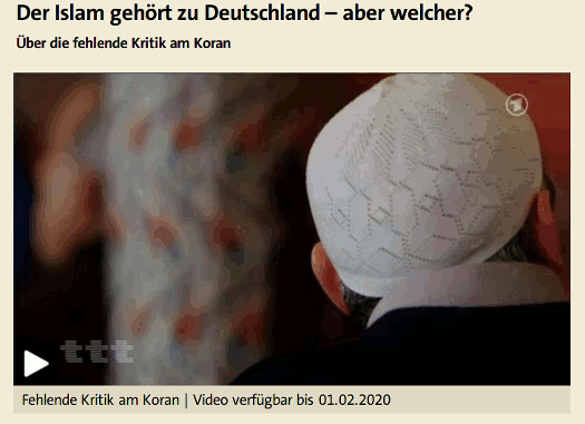 ttt_Islam_Deutschland