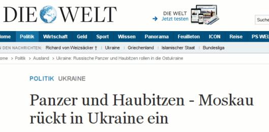 Welt_Russische_Invasion_Ukraine