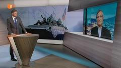ZDF_Berlin_direkt_22.02.15