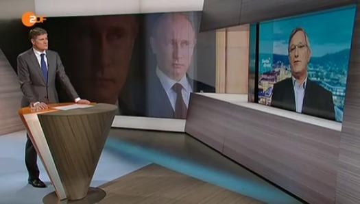 ZDF_Berlin_direkt_22.02.15a