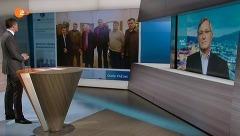 ZDF_Berlin_direkt_22.02.15b
