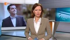 ZDF_Berlin_direkt_Populisten