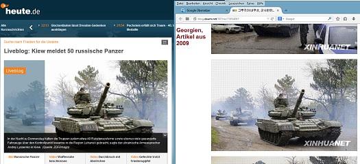 zdf_falschbild_georgien
