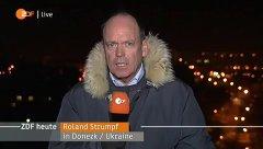 ZDF_heute_12.2.2015