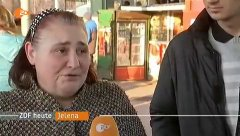 ZDF_heute_13.2.2015_3