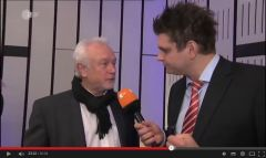 ZDF_heute_show_FDP