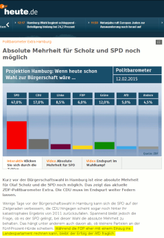 ZDF_politbarometer_HH