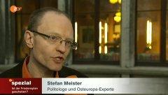 ZDF_spezial_Debalzewo_Meister