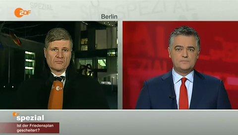 ZDF_spezial_Debalzewo_Walde