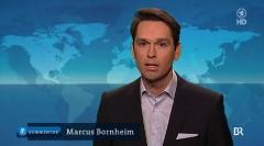 Marcus Bornheim, Schuldenstreit mit Griechenland