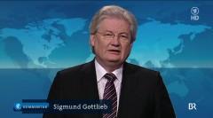 ARD_tagesthemen_Kommentar_Gottlieb2