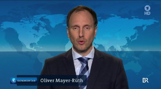 ARD_tagesthemen_Kommentar_Mayer-Rüth
