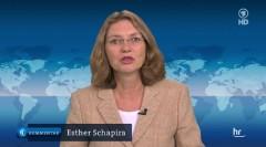 ARD_tagesthemen_Kommentar_Schapira