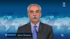 ARD_tagesthemen_Kommentar_Theisen
