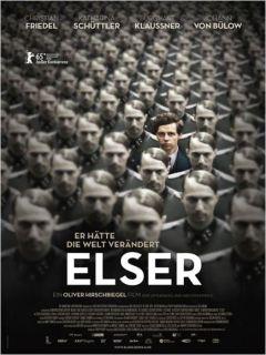 Elser_Plakat