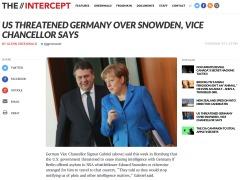 Greenwald_Gabriel_Snowden
