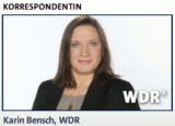 KarinBensch_WDR