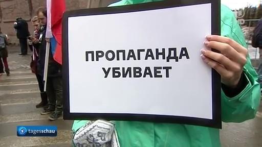 Propaganda_tötet