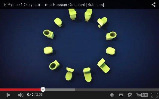 Russian_Occupant
