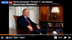 sputnik_Putin_krim