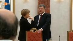 ZDF_Frontal21_Ukraine