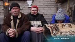 ZDF_Frontal21_Ukraine1