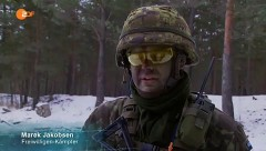 ZDF_Frontal21_Ukraine2