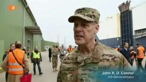 ZDF_Frontal21_Ukraine3