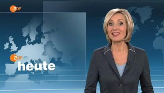 ZDF_Gerster_Streikrecht