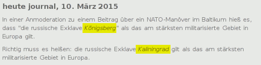 ZDF_Korrekturen