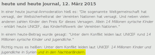 ZDF_Korrekturen1