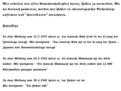 ZDF_Stürmer