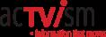 actvism_logo189