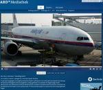 ARD_27.4.15_MH17