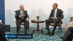 ARD_tagesschau_12.4.15_Obama_Kuba