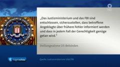 ARD_tagesschau_20.4.15_FBI