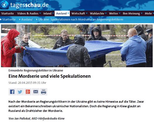 ARD_tagesschau_mordserie_Ukraine_20.4.15