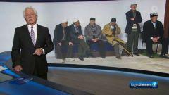 ARD_tagesthemen_1.04.2015c