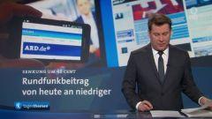 ARD_tagesthemen_1.04.2015e