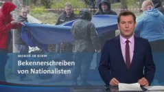 ARD_tagesthemen_17.4.15_Ukraine