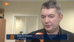 Eigendorf_Putin_Blogger1240