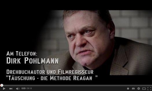 KenFM-Pohlmann
