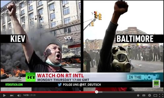 Kiew_Baltimore525