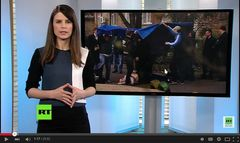 RTdeutsch_Mordserie_Ukraine240