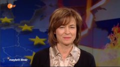 ZDF_9.4.2015_maybritillner