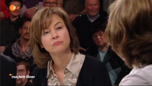 ZDF_9.4.2015_maybritillner4