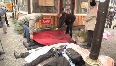 ZDF_h19_1.04._Maidan