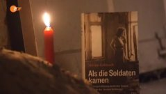 ZDF_heute-journal_18.4.15_GIs
