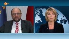 ZDF_heute-jpurnal_8.4.16_Griechen_Russland